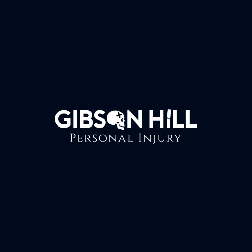 Gibson Hill Personal Injury Profile Picture
