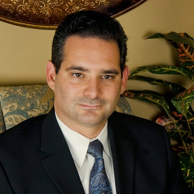 Law Offices of Mark T. Stern Profile Picture