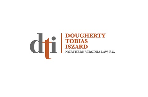 Dougherty Tobias Iszard, Northern Virginia Law, P.C. Profile Picture
