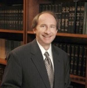Jack W. Cunningham, P.C. Profile Picture