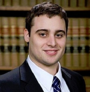 COTTON LAW, PLLC. Profile Picture