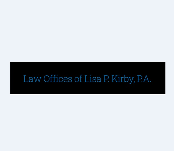 Law Offices of Lisa P. Kirby Profile Picture
