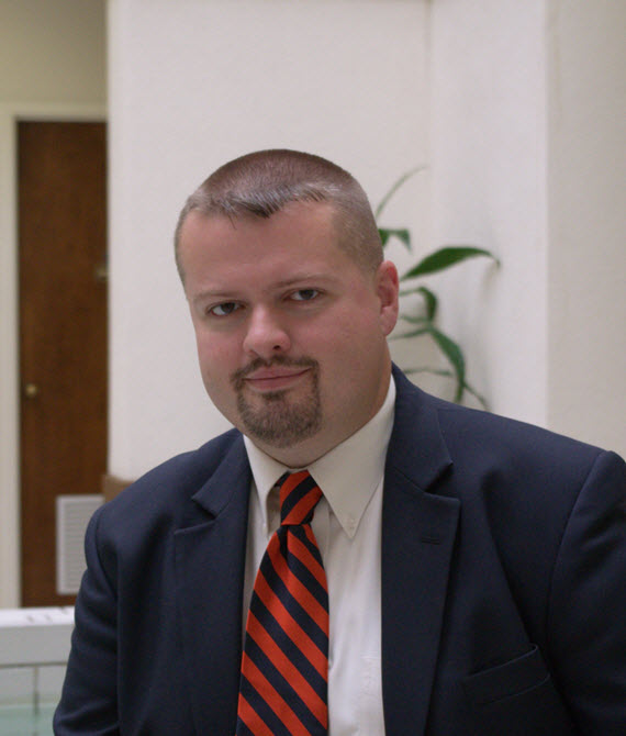 Tri-Cities Law Firm Profile Picture