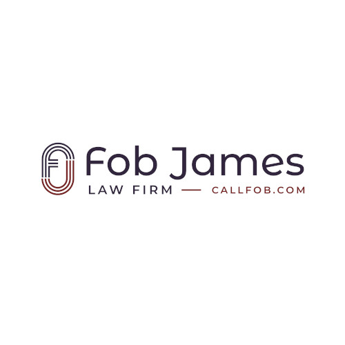 Fob James Law Firm Profile Picture