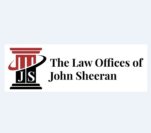 Law Offices of John Sheeran Profile Picture