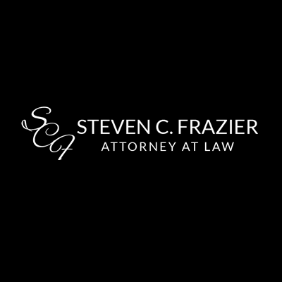 Steven C. Frazier Attorney At Law Profile Picture