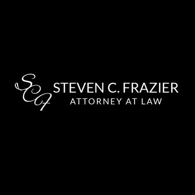 Steven C. Frazier Attorney At Law Profile Picture