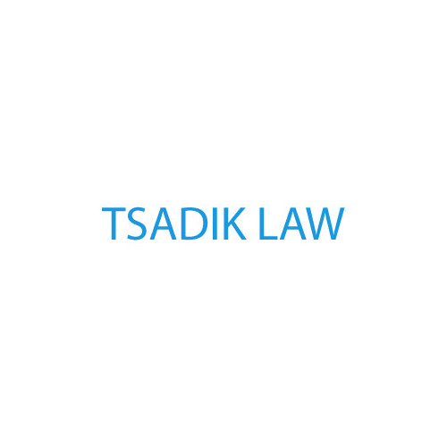 Tsadik Law - Special Education Attorney - Los Angeles Profile Picture