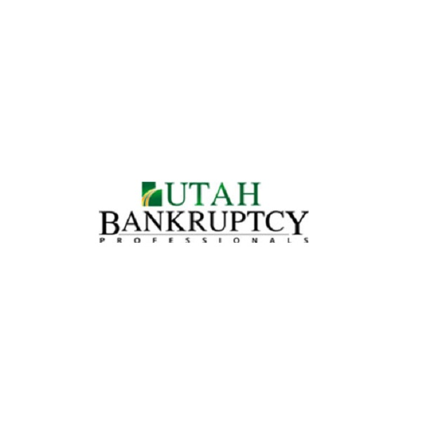 Utah Bankruptcy Professionals Profile Picture