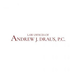 Law Offices Of Andrew J. Draus Profile Picture