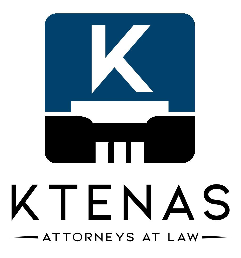 Ktenas Law Profile Picture