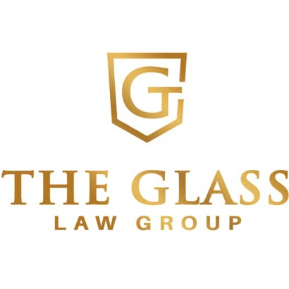 The Glass Law Group, PLLC Profile Picture