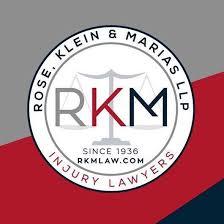 Rose, Klein & Marias LLP Profile Picture