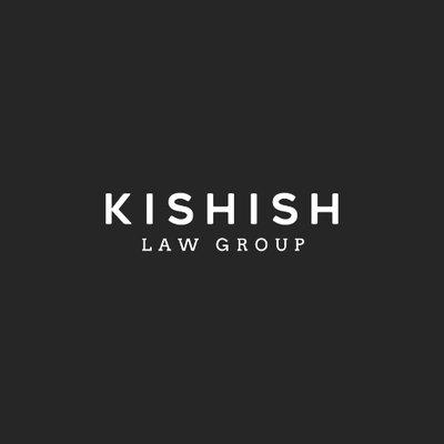 Kishish Law Group, LLC Profile Picture