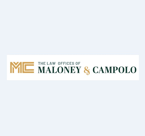 Law Offices of Maloney & Campolo, LLP Profile Picture