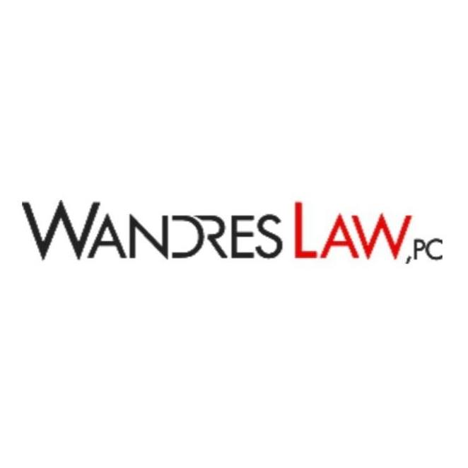 Wandres Law, PC Profile Picture