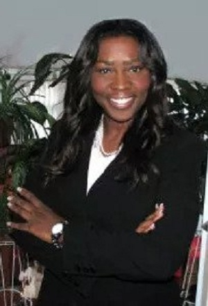 Law Office of Cheryl R. Whitley Profile Picture