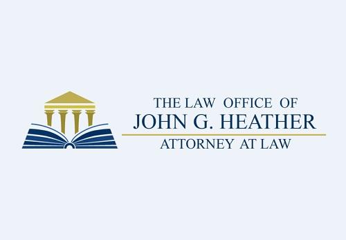 John G. Heather Profile Picture