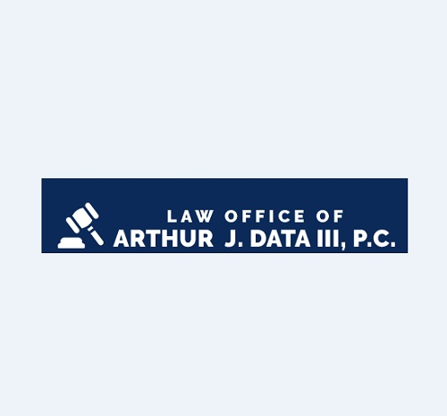 Law Office Of Arthur J. Data III, P.C. Profile Picture
