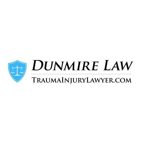 Dunmire Law Profile Picture