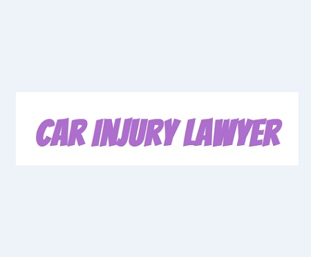 Car Injury Lawyer Profile Picture