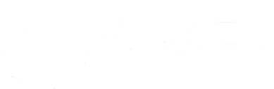 Rahgozar Law Firm Profile Picture
