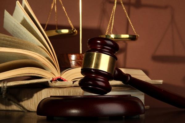 Jessica Robertson Law Office, PLLC Profile Picture