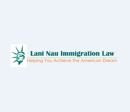 Law Office of Lani Nau Profile Picture