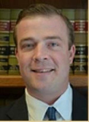 Law Office of John R. Kominski, Jr., LLC Profile Picture