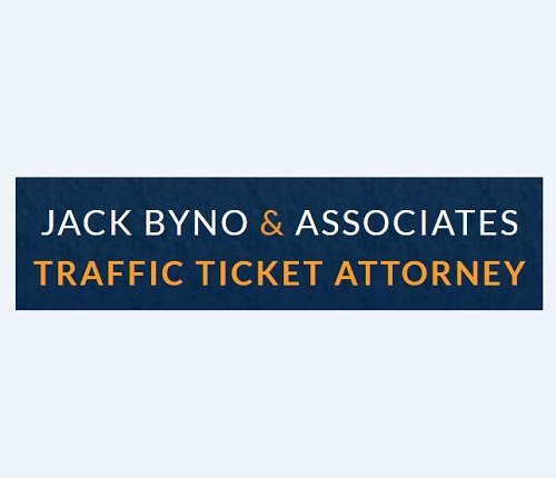 Jack Byno, Attorney at Law Profile Picture