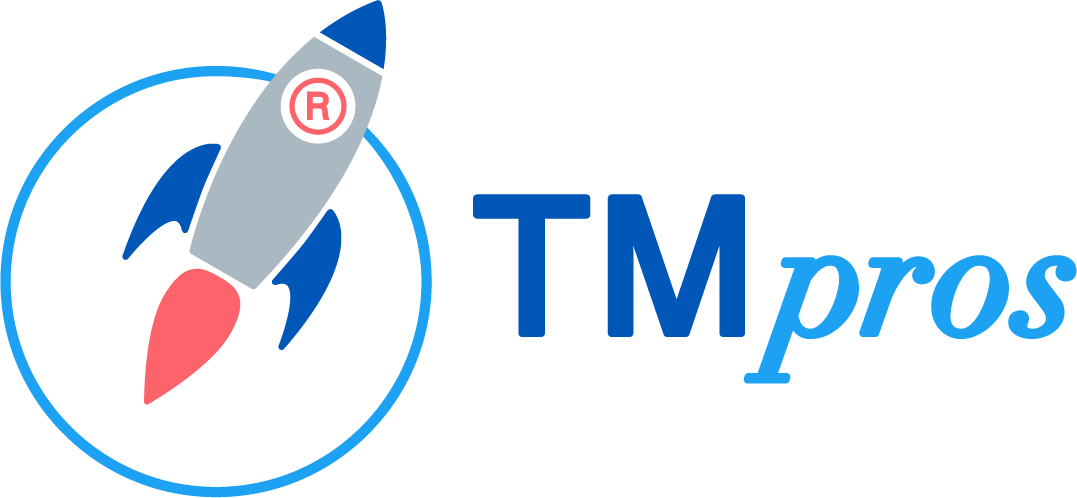 TMpros Profile Picture