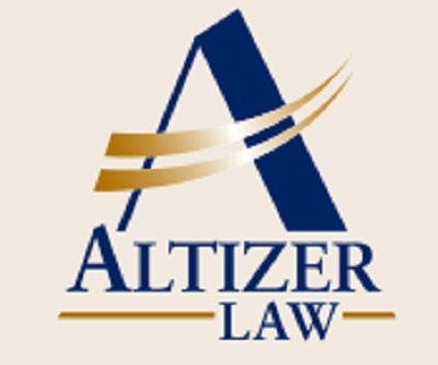 Altizer Law, P.C. Profile Picture
