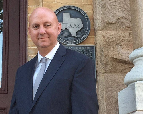The Law Office of Perry Thomas PLLC Profile Picture