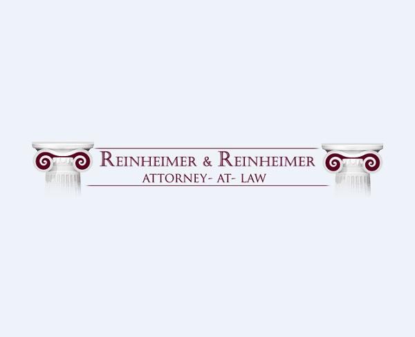 Reinheimer & Reinheimer Profile Picture