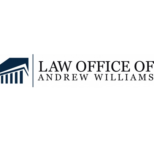 Law Office of Andrew Williams Profile Picture