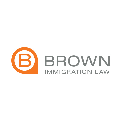Brown Immigration Law Profile Picture
