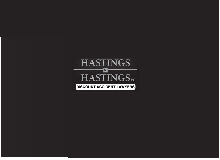 Hastings & Hastings PC Profile Picture