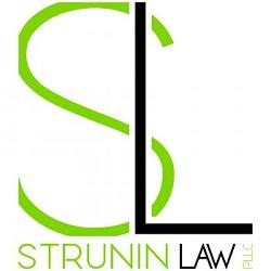 Strunin Law, PLLC Profile Picture
