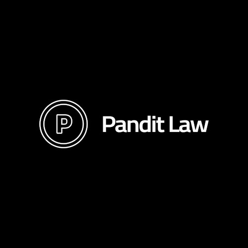 Pandit Law Profile Picture