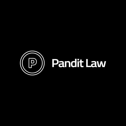Pandit Law Profile Picture