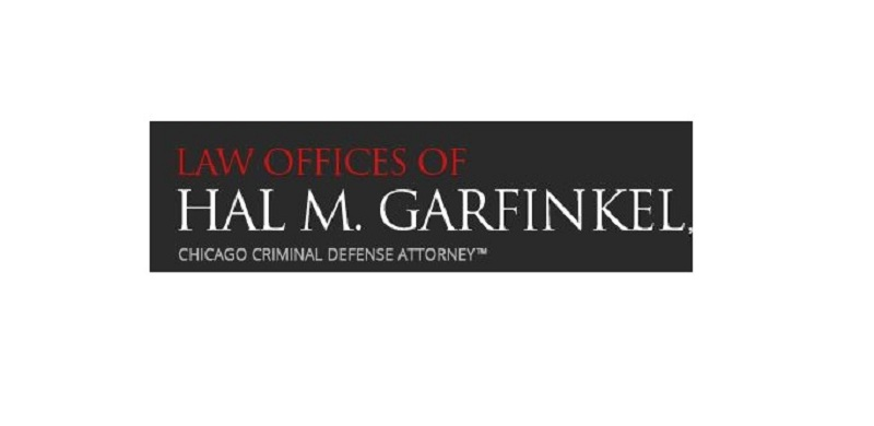 Law Offices of Hal M. Garfinkel LLC - State & Federal Criminal Law Profile Picture
