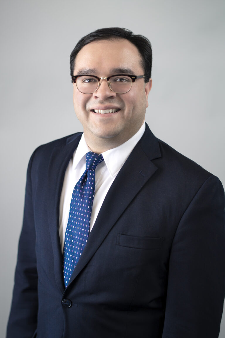 Jorge Lopez Law, P.C. Profile Picture