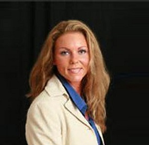 Law Office of Jennifer K. Gjesvold, Esq. Profile Picture