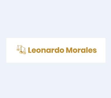 Leonardo Morales Profile Picture