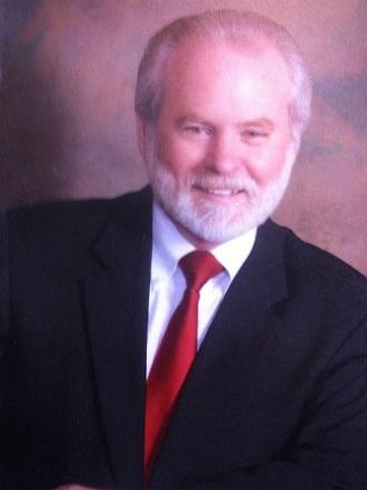 James S. Wilkins, P.C. Profile Picture