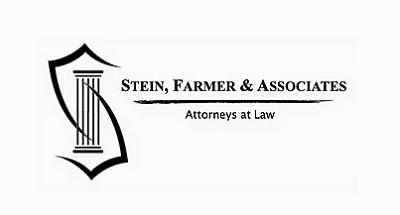 Stein, Farmer & Associates Profile Picture