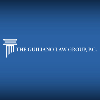The Guiliano Law Firm, P.C. Profile Picture