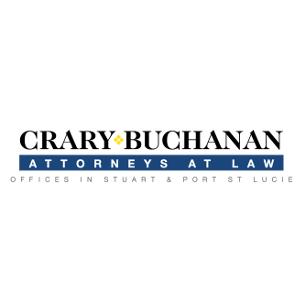 Crary Buchanan Profile Picture