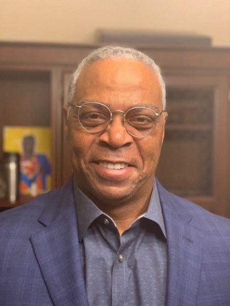 Leonard Law, PLLC Profile Picture