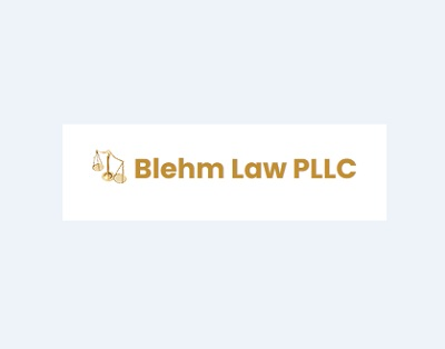 Blehm Law PLLC Profile Picture
